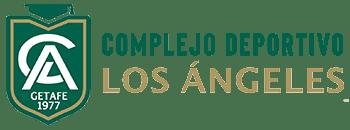 Complejo Deportivo Los Ángeles logo